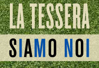 Tessera_SiamoNoi