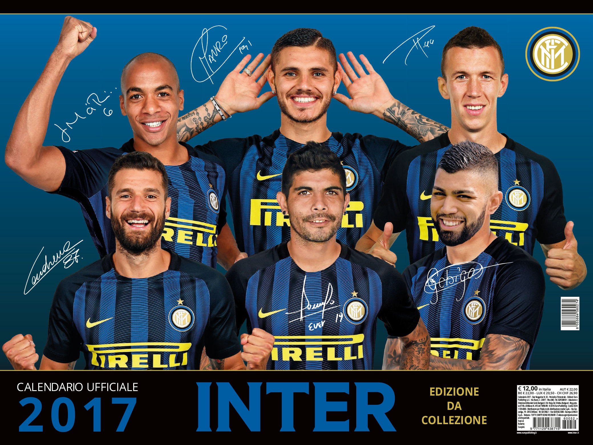 inter_orizzontale_2017