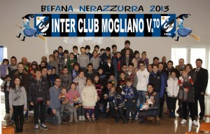 inter-befana-2013-1024x655